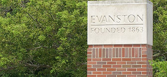 G/BA Helps Educate Evanston Building Owners at Municipal Workshop