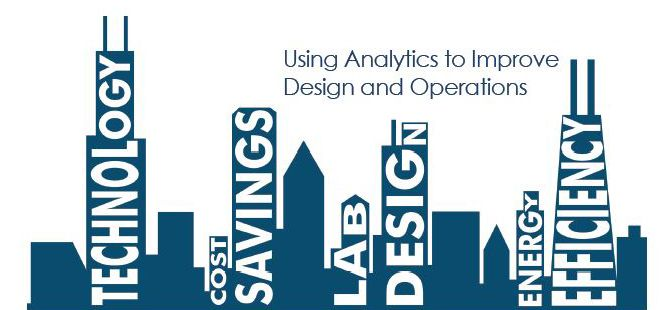 G/BA Evanston to host 'Big Data and the Sustainable Lab' on June 26