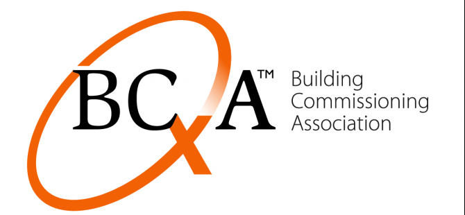 Villani named President of Building Commissioning Association