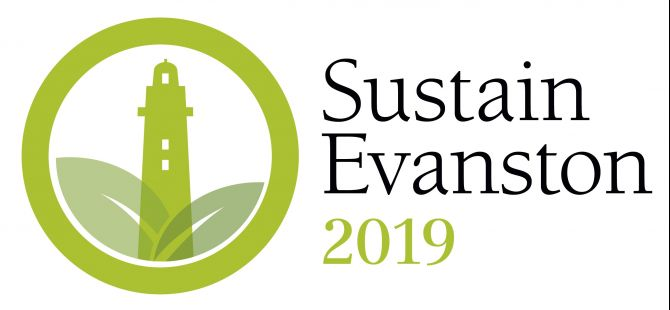 G/BA Recognized in Inaugural Class of Sustain Evanston Businesses