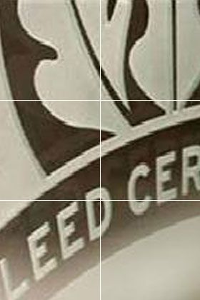LEED® Services